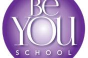 Be You School Logo