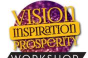 Vision Inspiration Prosperity Logo